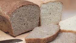 Grant Loaf
