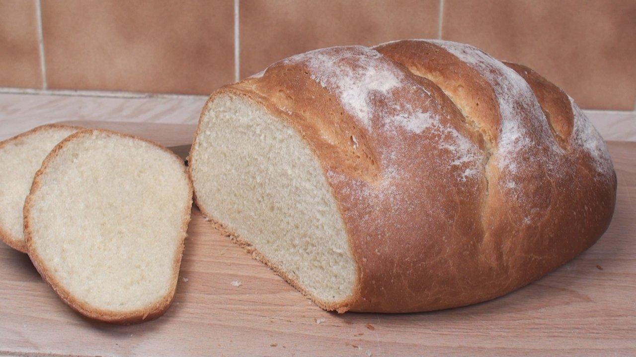 Pogacha Balkan Bread Recipe The Bread Kitchen