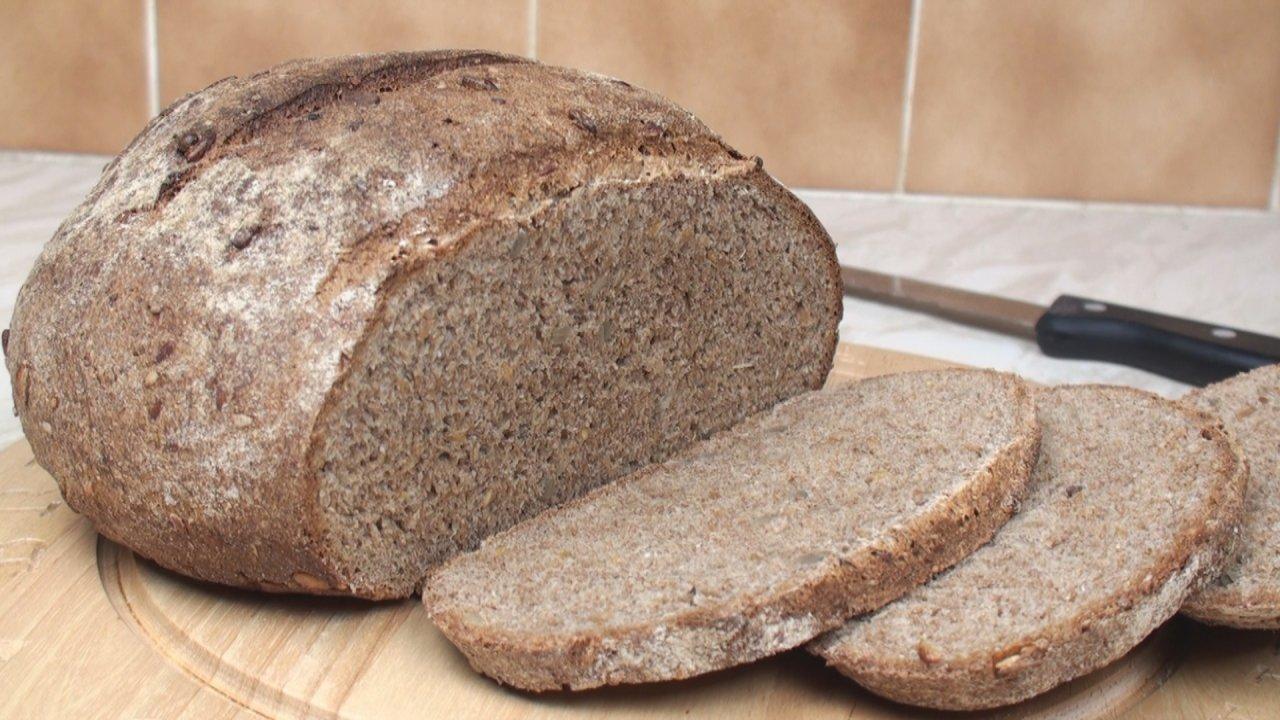 Spelt Sourdough Bread Whole Foods